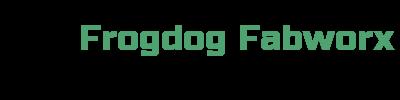 Frogdog Fabworx